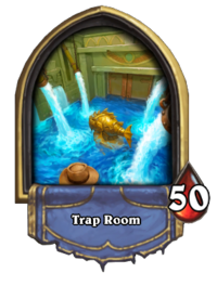 Trap Room(92656) Gold.png
