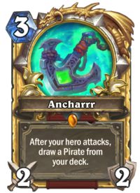 Ancharrr(151352) Gold.png