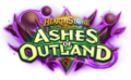 Ashes of Outland logo2.png