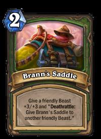 Brann's Saddle(92404).png
