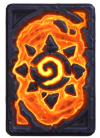 Card back-Molten Core.png