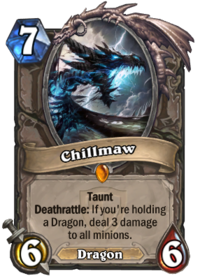Chillmaw(22353).png