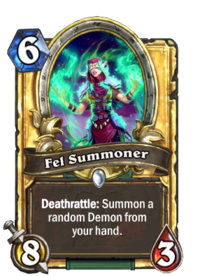 Fel Summoner(210763) Gold.png