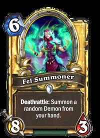 Fel Summoner(210763) Gold.png