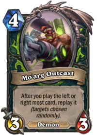 Mo'arg Outcast(389203).png