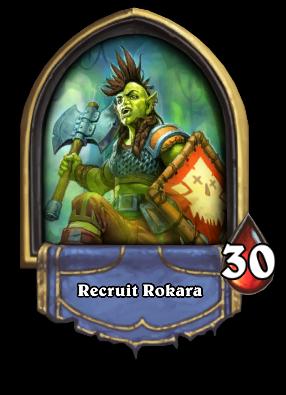 Recruit Rokara(464445).png