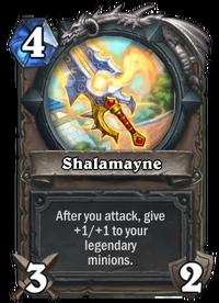 Shalamayne(442219).png