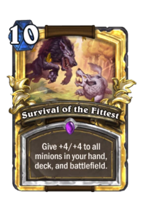 Survival of the Fittest(329905) Gold.png