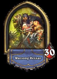 Warsong Rexxar(330025).png