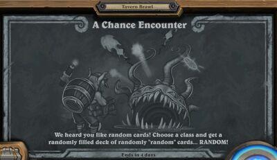 A Chance Encounter.jpg