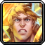 Anduin of Prophecy 64.png