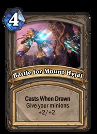 Battle for Mount Hyjal(89767).png