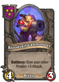 Bloodsail Cannoneer(211357).png