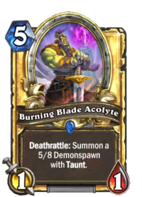 Burning Blade Acolyte(464078) Gold.png