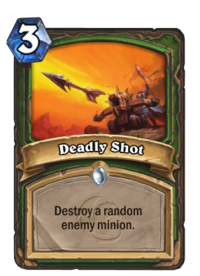 Deadly Shot(475089).png