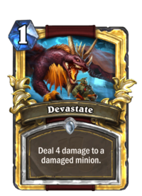 Devastate(90291) Gold.png