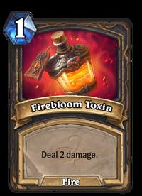 Firebloom Toxin(35295).png