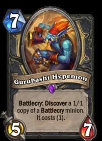 Gurubashi Hypemon(90195).png