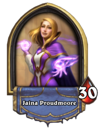 Jaina Proudmoore(339640).png