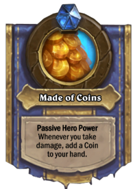 Made of Coins(91326).png