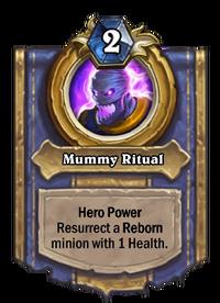 Mummy Ritual(92507) Gold.png