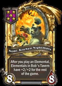 Nomi, Kitchen Nightmare(339802).png
