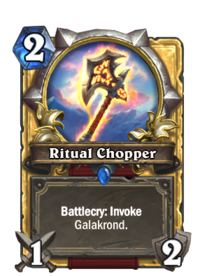 Ritual Chopper(151389) Gold.png