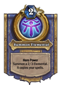 Summon Elemental(184887) Gold.png