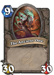 The Ancient One(35310).png