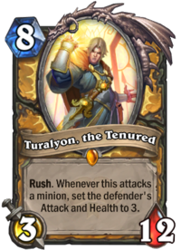 Turalyon, the Tenured(329913).png