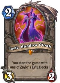 Zayle, Shadow Cloak(90679).png