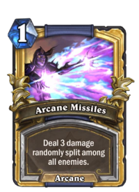 Arcane Missiles(589) Gold.png