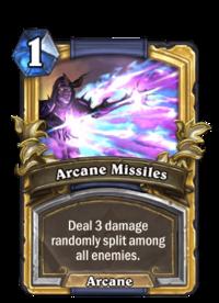 Arcane Missiles(589) Gold.png