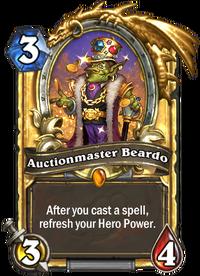 Auctionmaster Beardo(49659) Gold.png