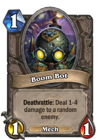 Boom Bot(12361).png