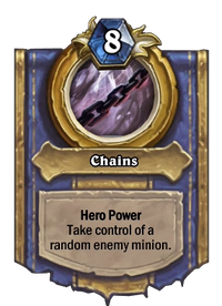 Chains(7817) Gold.png