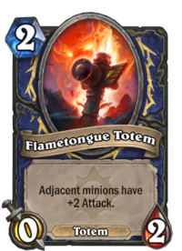 Flametongue Totem(390).png