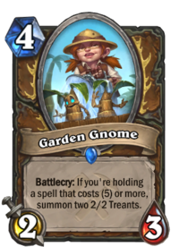 Garden Gnome(90810).png
