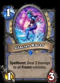 Glacier Racer(442069).png