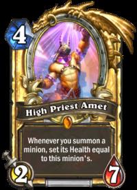 High Priest Amet(90760) Gold.png