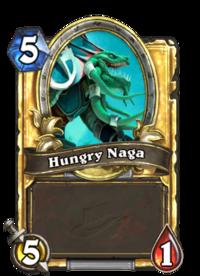 Hungry Naga(27385) Gold.png