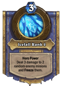 Icefall Rank 2(339635).png