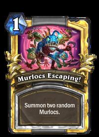Murlocs Escaping!(42128) Gold.png