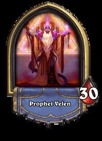 Prophet Velen(442234).png