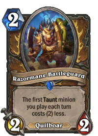Razormane Battleguard(487667).png