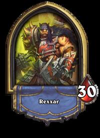Rexxar(339762).png