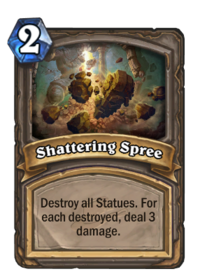 Shattering Spree(27361).png