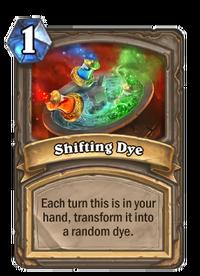 Shifting Dye(89747).png