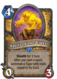 Spirit of the Tiger(90188).png