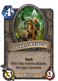 Tuskarr Raider(89551).png